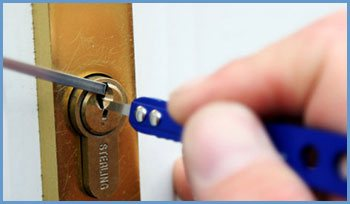 State Locksmith Services Raleigh, NC 919-887-2071
